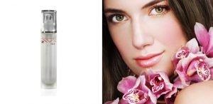 Natural Collagen Inventia Beautykosmetik