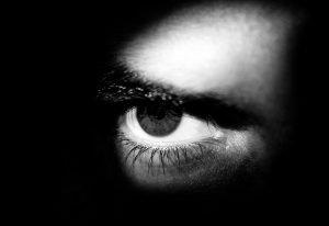 Gute Tipps gegen Augenringe, Kosmetik gegen Augenringe