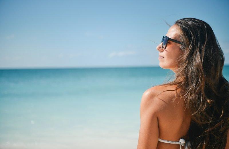 Vitamin D - Sonne und andere Quellen für Vitamin D
